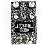 Pettyjohn Electronics Iron Overdrive