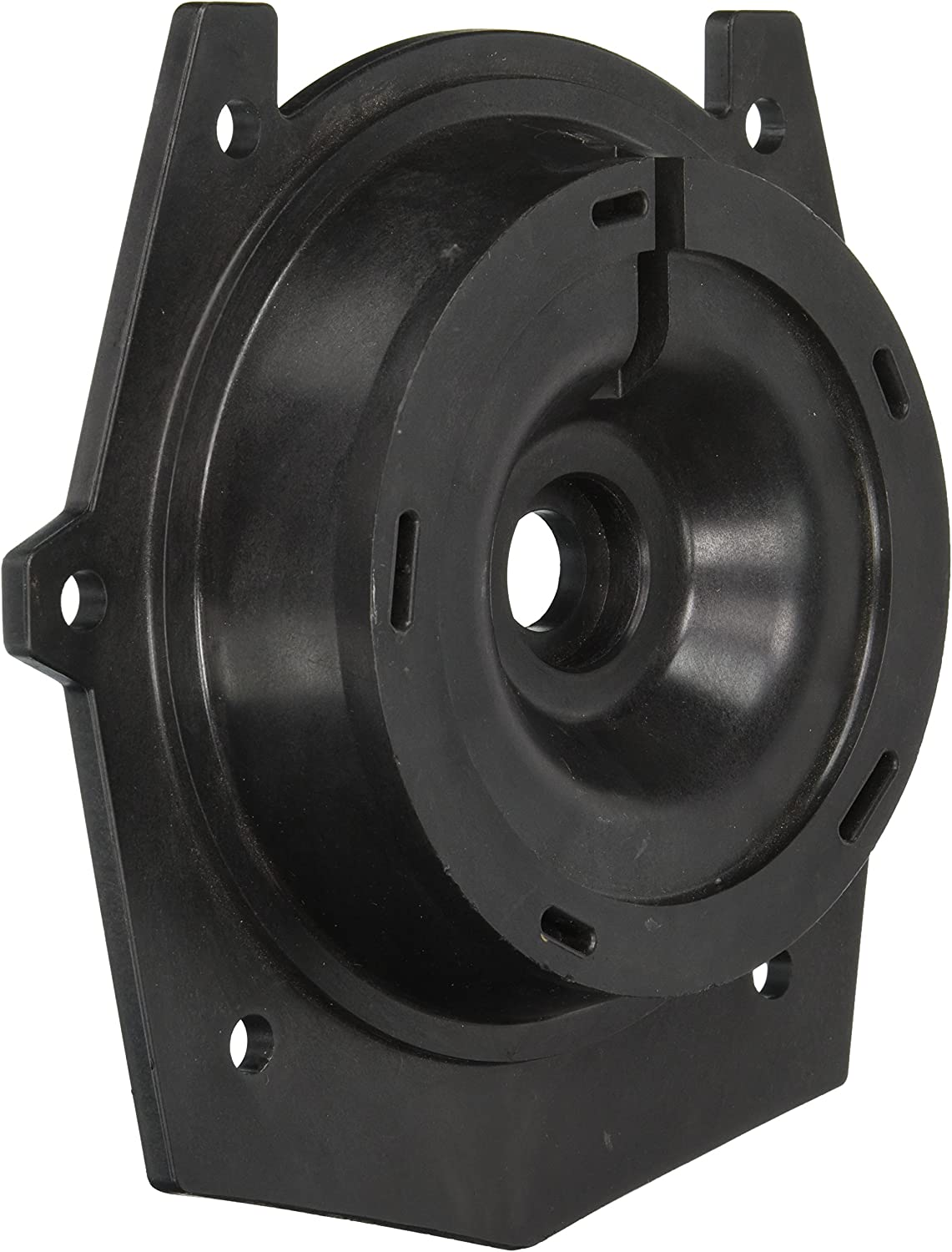 Hayward SPX3000E Impellers Seal Plate Replacement for Hayward Super Ii Pump
