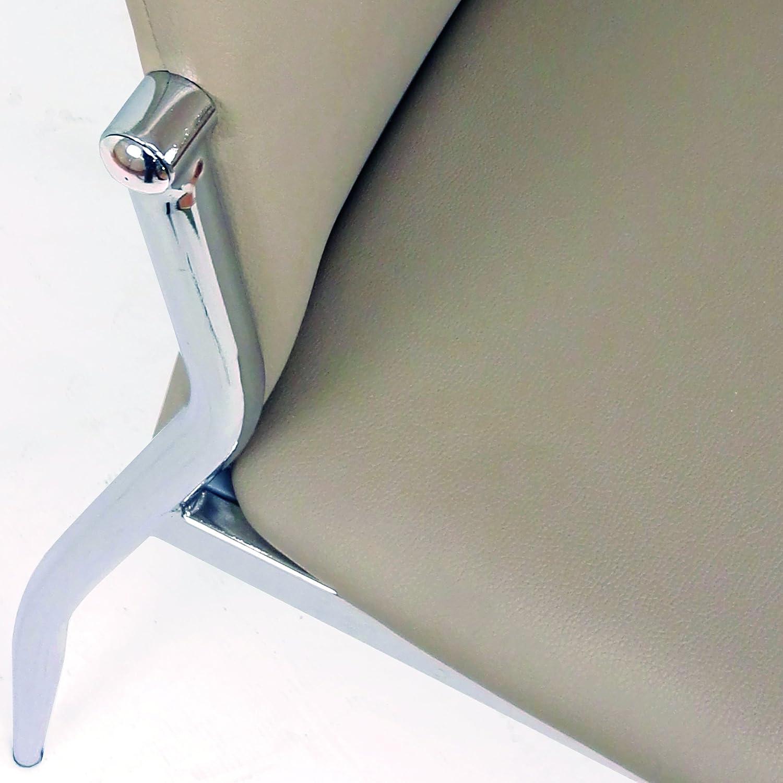 /Temperamatite Elettrico PS12/con Collegamento USB 101x43x47 cm Beige Tumueblekit Rapesco Accessori/