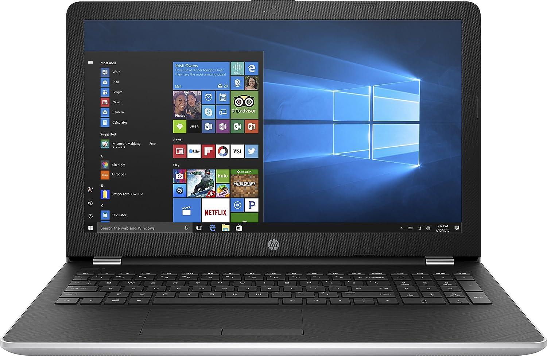 HP Notebook 15-bs511ns - Ordenador portátil 15.6