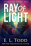 Ray of Light (Ray #1)