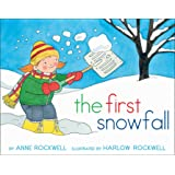 The First Snowfall