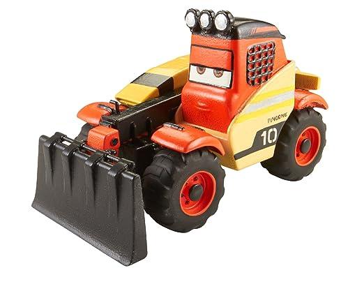 112 opinioni per Mattel Planes Fire And Rescue Modellino Pinecone (7/2014) Bdf58 Bdb95