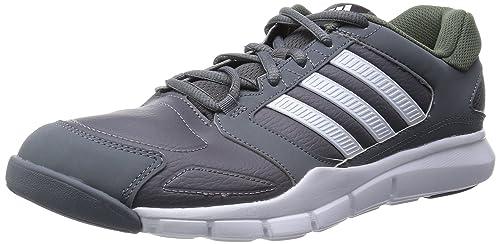 adidas Essential Star M, Zapatillas para Hombre: Amazon.es: Zapatos y complementos