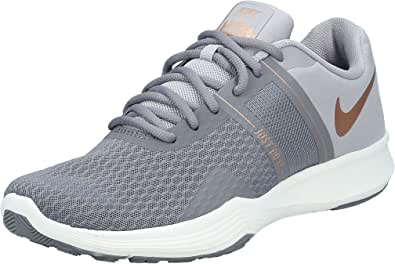Nike Womens  Wmns  City Trainer 2 Training Shoe