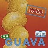 Pure Guava [Explicit]