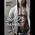 Bad Games (teaser)
