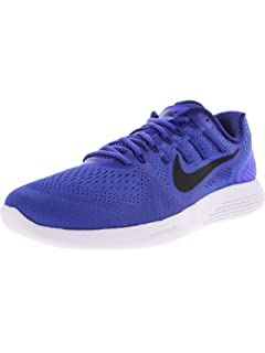 e2a606a47267 Nike Men s Lunarglide 8 Running Shoe