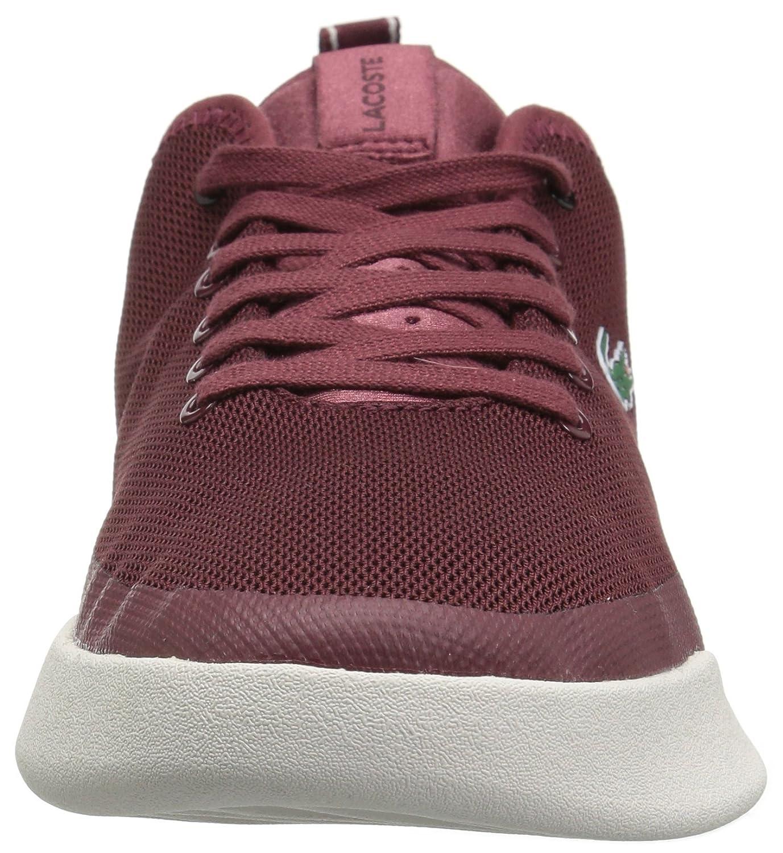Lacoste Men/'s LT Dual Sneakers