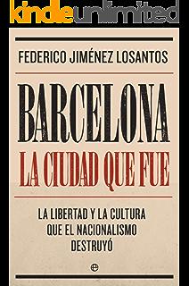 Diez razones para amar a España eBook: Marco, José María: Amazon.es: Tienda Kindle