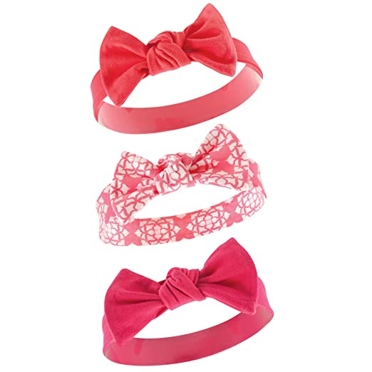 Cute Baby Headband With Cute Fur Bow Soft Stretchy & Pretty Great Color 2019 New Fashion Style Online Baby & Toddler Clothing