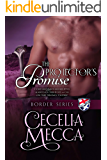 The Protector's Promise (Border Series Book 7)