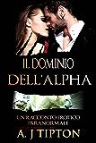 Il Dominio dell'Alpha