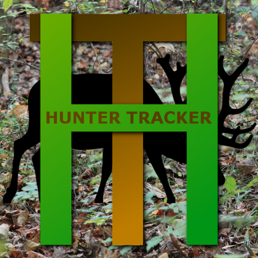- Hunter Tracker - Hunting App - Now with Deer Activity Indicators