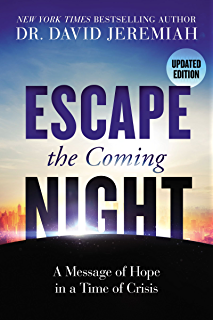Is this the end with bonus content signs of gods providence in escape the coming night fandeluxe Image collections