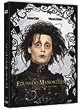 Eduardo Manostijeras [DVD]