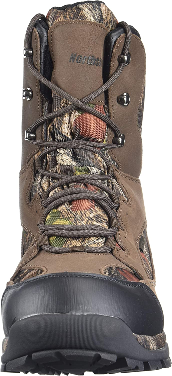 Northside Men s Renegade Backpacking Boot