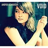 Void [Vinyl LP]