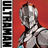 Ultraman (Issues) (9 Book Series)