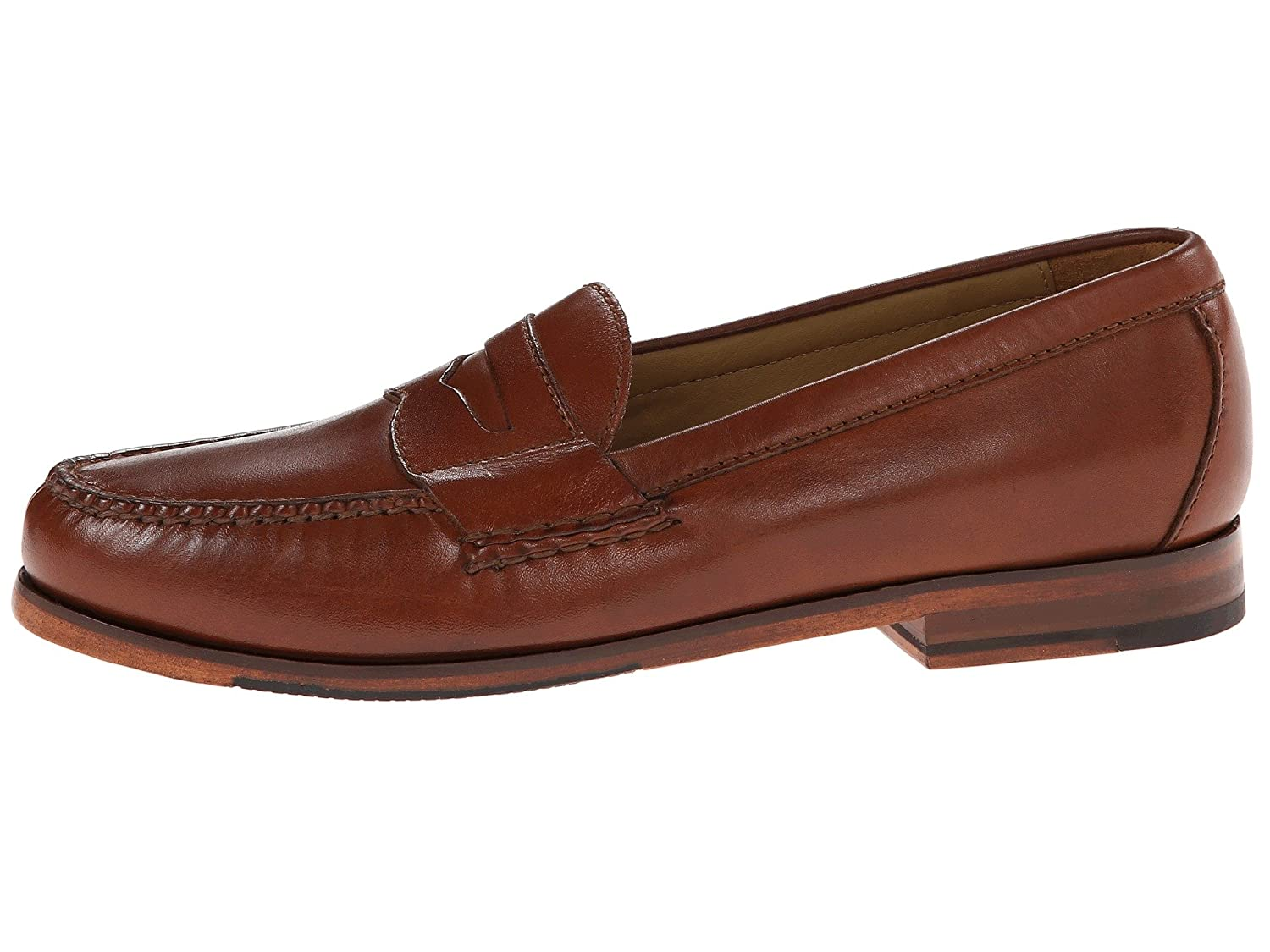 6865534bcf2 80%OFF Cole Haan Pinch Grand Penny Men s Loafer - asianaroma.ee