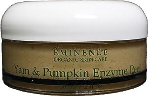 Eminence Yam and Pumpkin Enzyme Peel, 2 Ounce (282/Em)