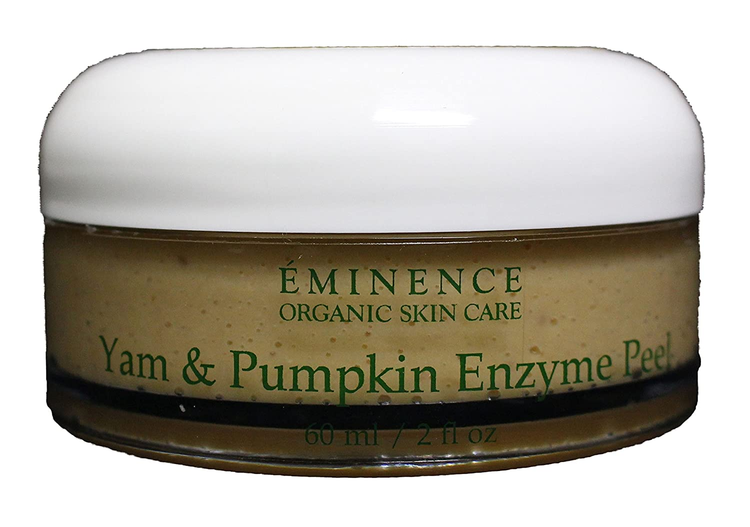Eminence Yam and Pumpkin Enzyme Peel, 2 Ounce