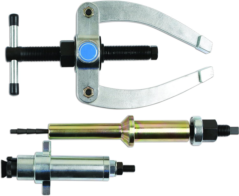 FM Laser Volvo 6762 Injector Sleeve Remover//Installer
