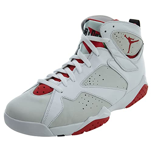 Nike Air Jordan 7 Retro 48dc861965f