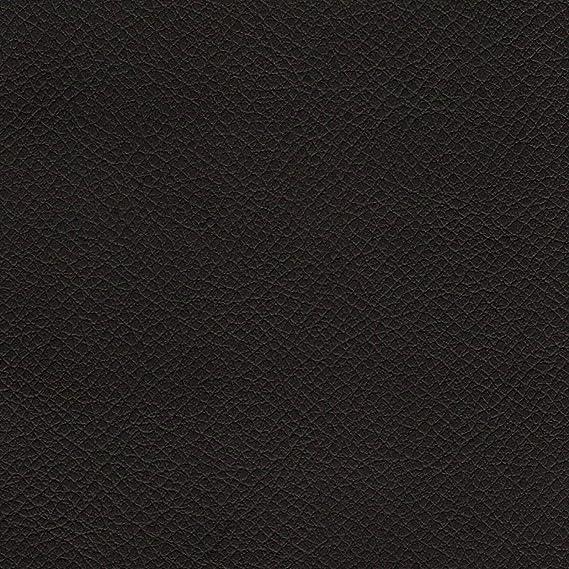 Tessuto finta pelle cerise per arredo 50 x 140 prezzo riferito a cm