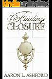 Finding Closure