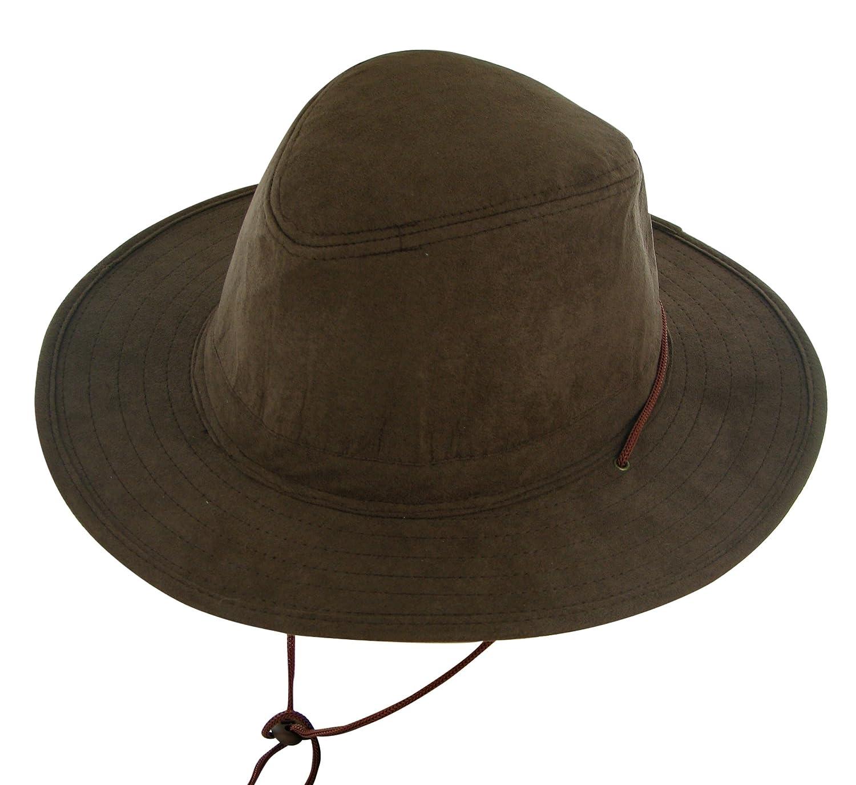 6c42153666aab Sombreros y gorras   Compras en línea para ropa