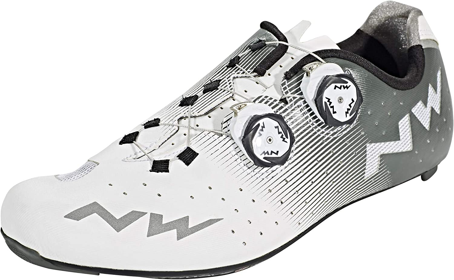 Northwave Revolution Cycling Shoe Mens