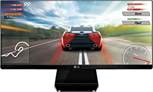 LG Electronics UM67 29UM67 29-Inch Screen LED-lit Monitor