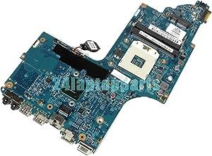 HP M7-1000 DV7-7000 Series i-Core Intel CPU Motherboard HDMI 682042-001