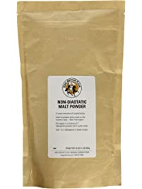 Amazon.com: Barley Flour: Grocery & Gourmet Food