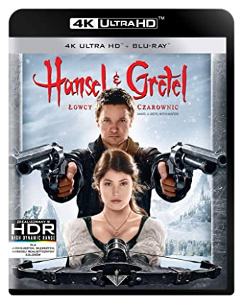 hansel & gretel witch hunters full movie free download