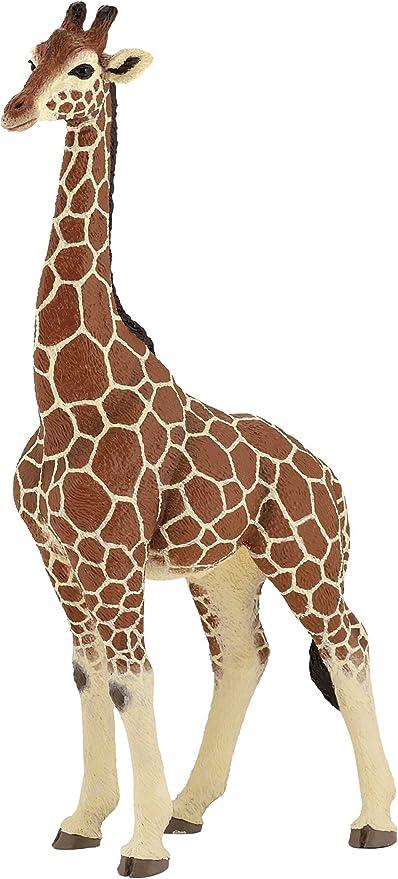Papo Giraffe Male Figure 50149