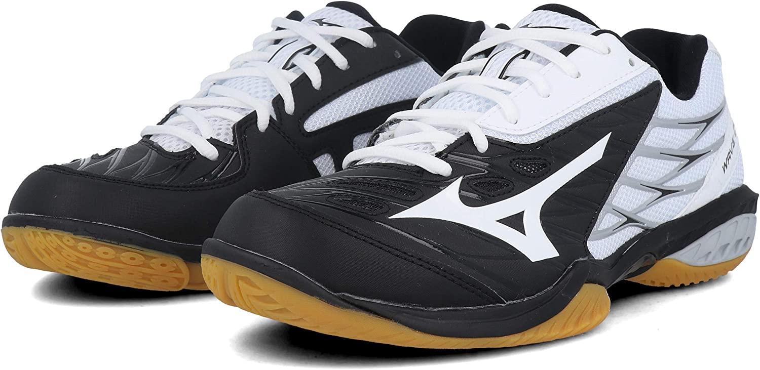 AW19 Mizuno Wave Claw Indoor Court Shoes