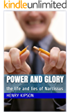 Power and glory: the life and lies of Narcissus