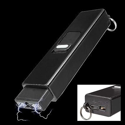 Amazon.com: Night Watchman Mini pistola de pistola – se fija ...