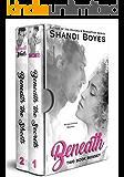 Beneath: Two Book Boxset
