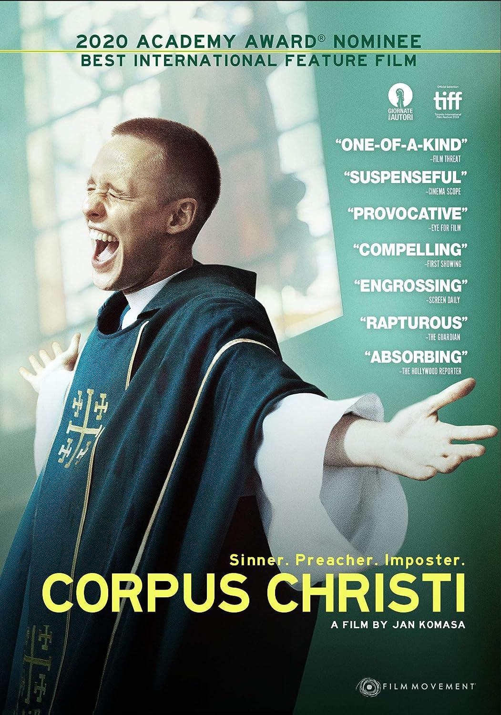 Corpus-Christi-(DVD)