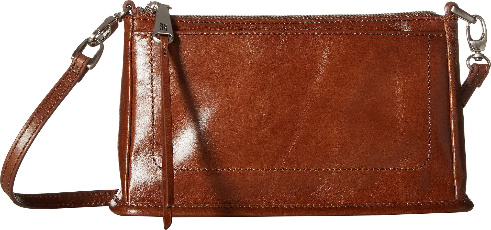 Hobo Women's Vintage Cadence Convertible Crossbody Bag (Woodlands)