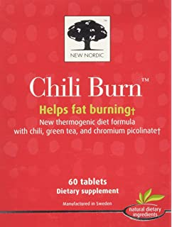 Best meal replacement for weight loss in india