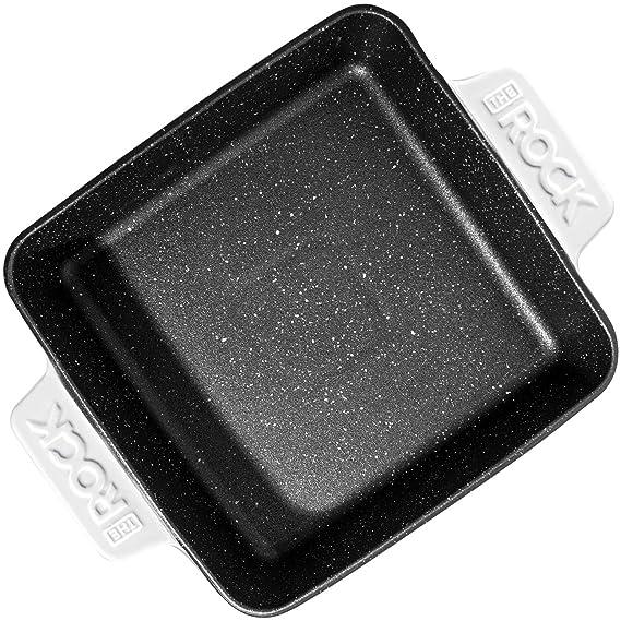 Starfrit 034390-004-0000 - Fuente de horno (cerámica ...