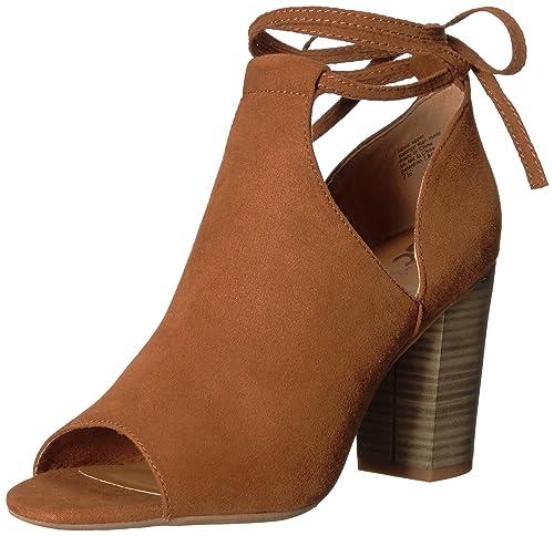 4d7e41e0ef2f BC Footwear Women s Set Me Free Dress Sandal  Amazon.ca  Shoes ...