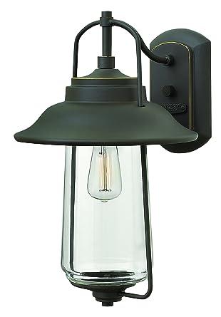 Amazon.com: Hinkley iluminación 2864 16