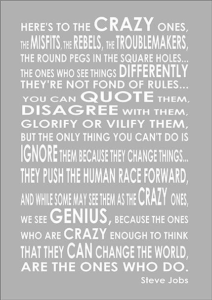 Kunstplakate Bastille & Marshmello Happier Lyrics INSPIRED WALL ART Print Poster A4 A3