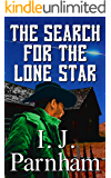 The Search for the Lone Star