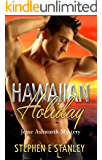 Hawaiian Holiday: A Jesse Ashworth Mystery